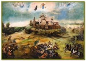 Почаевская_1675